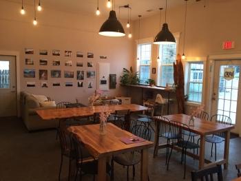 The Bridge Cafe 02