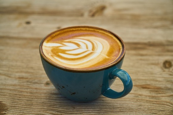 latte-4271716_640